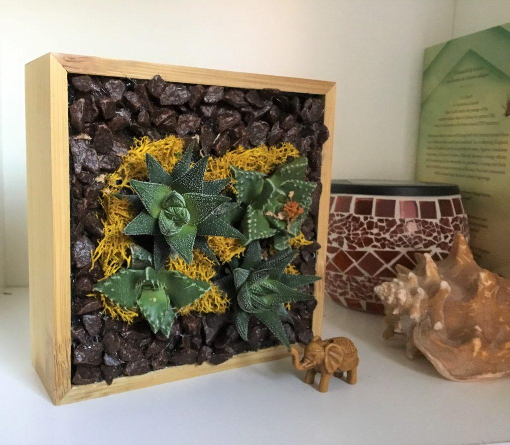 Decoraci n original pisos de alquiler os ense amos una decoraci n natural - Como poner un piso en alquiler ...
